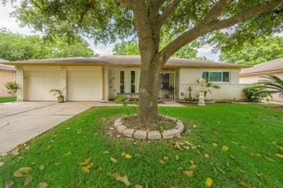 11410 Vinedale Drive, Houston, TX 77099 - #: 49820532