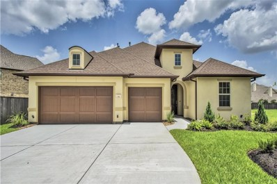 34 Canopy Green Dr, The Woodlands, TX 77375 - #: 49830958