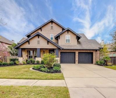 27035 Franklin Park Drive, Katy, TX 77494 - #: 49936830