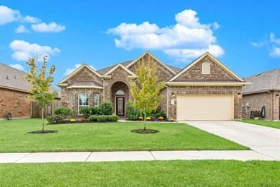 32111 Dunham Creek Lane, Hockley, TX 77447 - #: 49965901