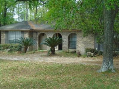 25903 Oak Ridge Drive, Spring, TX 77380 - #: 49967386