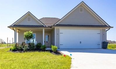3570 Crestfield Lane, Beaumont, TX 77713 - #: 49990063