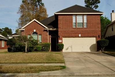 18022 Cabin Green Court, Humble, TX 77346 - #: 50000539