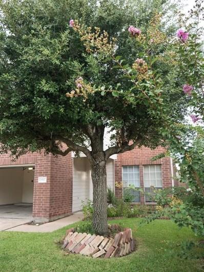 19507 Maywood Falls Circle, Houston, TX 77084 - #: 50015371