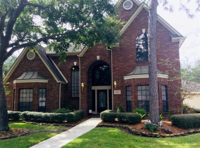 14210 Ridgewood Lake Court, Houston, TX 77062 - #: 50107903