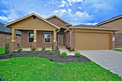 3007 Vales, Fresno, TX 77545 - #: 5017879