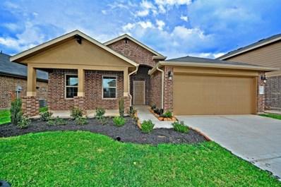 3007 Vales Point, Fresno, TX 77545 - #: 5017879