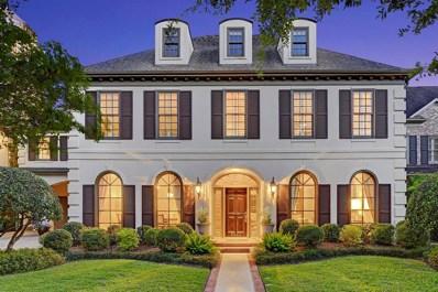 5061 Cedar Creek Drive, Houston, TX 77056 - #: 50195894