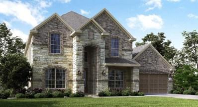 2006 Hampton Breeze Lane, Rosenberg, TX 77469 - #: 50489923