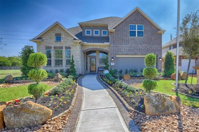 7902 Mesquite Hill, Richmond, TX 77469 - #: 50553921