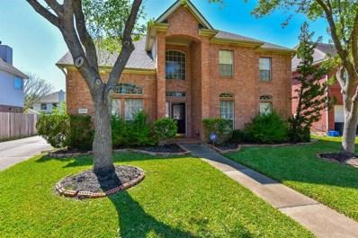 11910 Gardner Park Lane, Sugar Land, TX 77498 - #: 50572351
