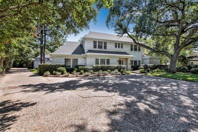 10802 Oak Hollow, Houston, TX 77024 - #: 50606916