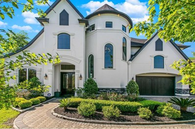 59 W Loftwood Circle, The Woodlands, TX 77382 - #: 50617646