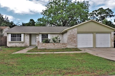 12002 Sharpcrest Street, Houston, TX 77072 - #: 50630415
