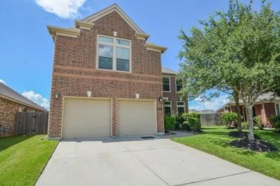 2804 Arbor Brook Lane, Pearland, TX 77584 - #: 50632773