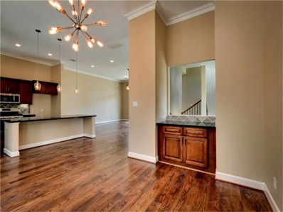 3505 Hutchins, Houston, TX 77004 - #: 50668734
