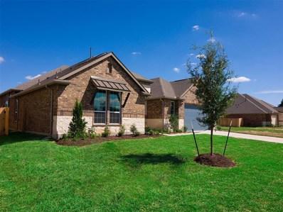 2014 Jitterbug Lane, Katy, TX 77493 - #: 50676785