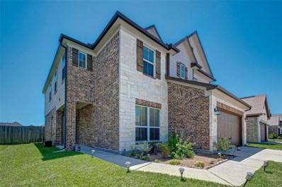 2635 Tucker Creek Drive, Fresno, TX 77545 - #: 50732135
