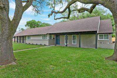 9203 Braes Bayou Drive, Houston, TX 77074 - #: 50821570