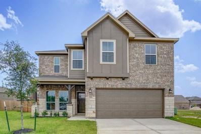 2610 Oakleaf Ash Lane, Fresno, TX 77545 - #: 50846065