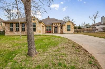 2012 Post Oak Circle, College Station, TX 77845 - #: 51178776