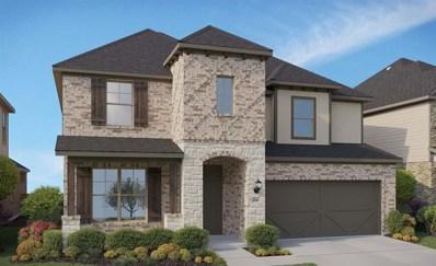 3607 Jasperstone Lane, Pearland, TX 77581 - #: 51214620
