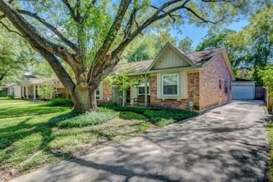 12715 Westleigh Drive, Houston, TX 77077 - #: 51265329
