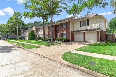 7911 Rothesay Chase Road, Houston, TX 77095 - #: 51396214