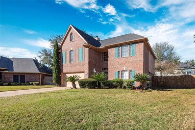 326 Dunford Court, Highlands, TX 77562 - #: 51433362