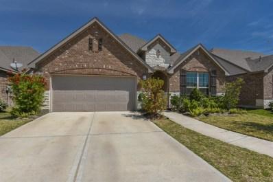 24726 Harbor Terrace Lane, Richmond, TX 77406 - #: 51531044