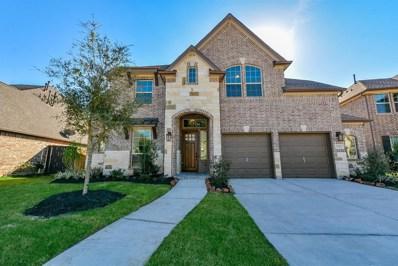 1315 Wild Geranium Drive, Richmond, TX 77406 - #: 51575671