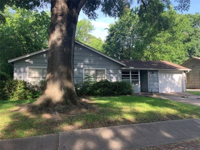 1925 Pech Road, Houston, TX 77055 - #: 5160453