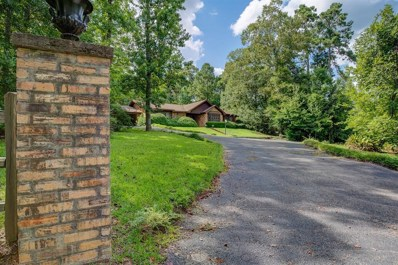 130 Forest Drive, Woodville, TX 75979 - #: 51652000