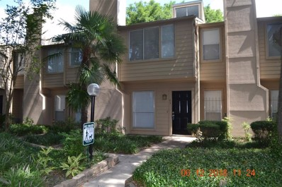 1500 Sandy Springs Road UNIT 63, Houston, TX 77042 - #: 51699932