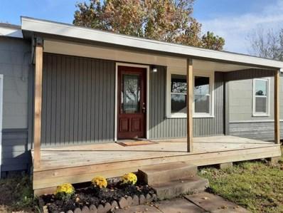 8802 Neville Avenue, Hitchcock, TX 77563 - #: 51798694
