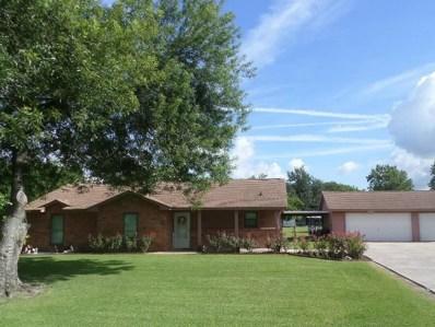 2415 Barbers Hill Road, Highlands, TX 77562 - #: 51881205