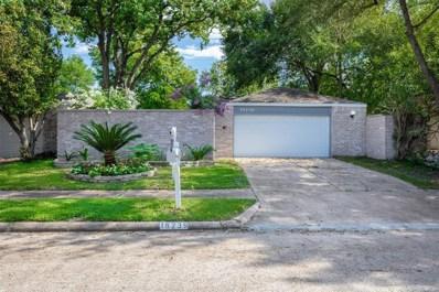 16239 Olive Glen, Houston, TX 77082 - #: 52023246