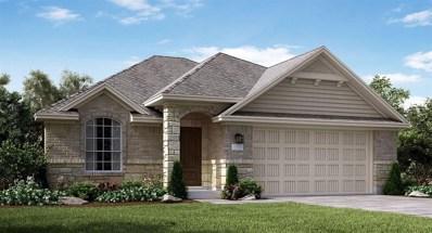 4411 Arcola Landing Court, Porter, TX 77365 - #: 52180885