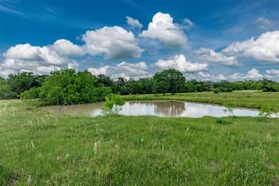 Tbd N Old Springfield Rd, North Zulch, TX 77872 - #: 52216303