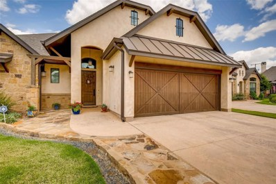 1014 Gruene Spring, New Braunfels, TX 78130 - #: 52260717