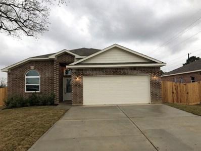 9106 Kostelnik Street, Needville, TX 77461 - #: 52546397
