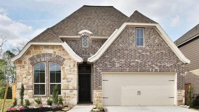 8207 Longtail Path, Missouri City, TX 77459 - #: 52832226