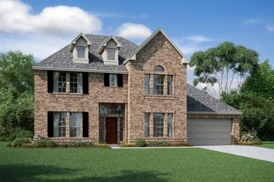99 Rivercove Lane Lane, Richmond, TX 77406 - #: 53180122