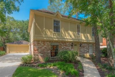 77 Crystal Lake Lane, The Woodlands, TX 77380 - #: 53291201