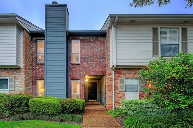 1033 Fountain View Drive, Houston, TX 77057 - #: 5331544