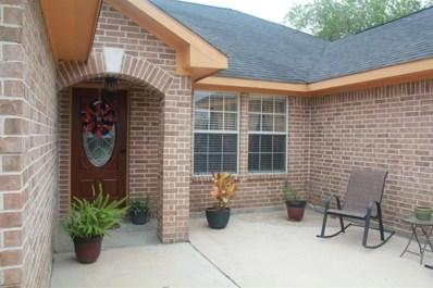 318 Manor Avenue, Arcola, TX 77583 - #: 53325854
