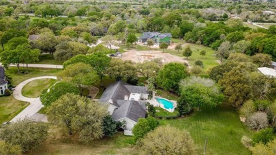 2003 E Deerwood Drive, Richmond, TX 77406 - #: 53371172