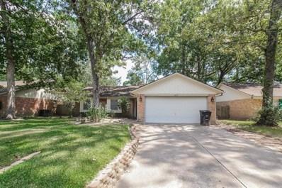 3018 Birch Creek Drive, Houston, TX 77339 - #: 53399534