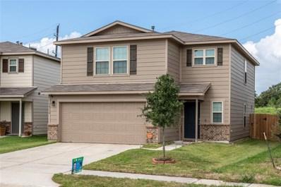 10119 Dawson Hill Lane, Houston, TX 77044 - #: 53409569