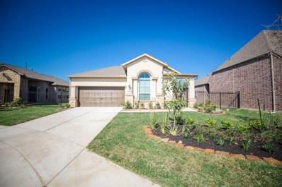 18707 June Grove Lane, Cypress, TX 77429 - #: 53431274